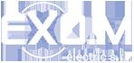 EXOM ELECTRIC